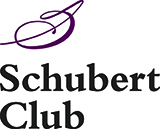 The Schubert Club